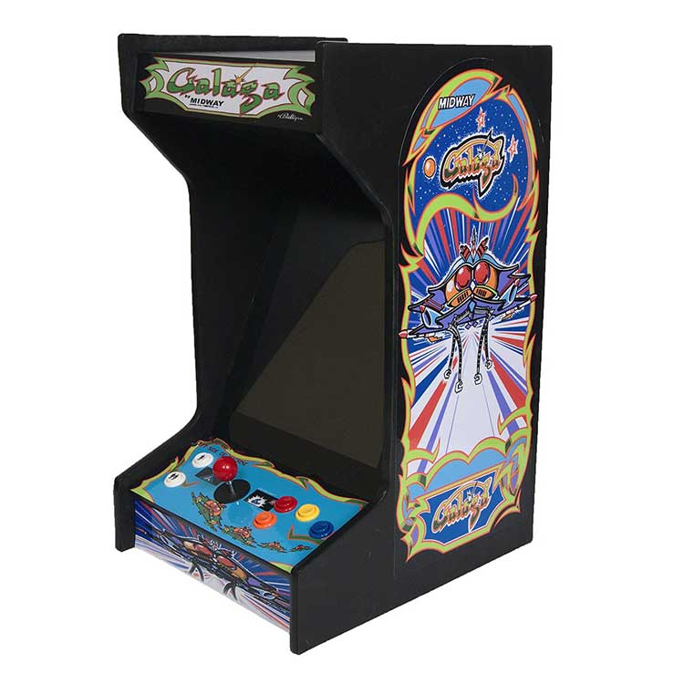 bartop-arcade-with-412-games