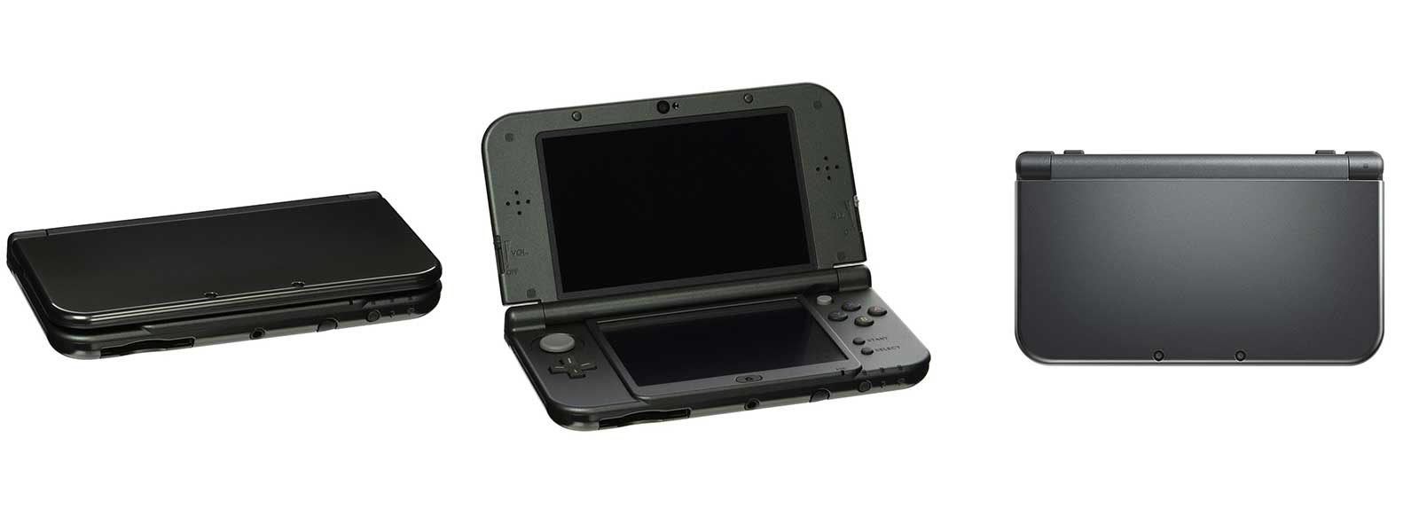 new-nintendo-3ds-xl-review