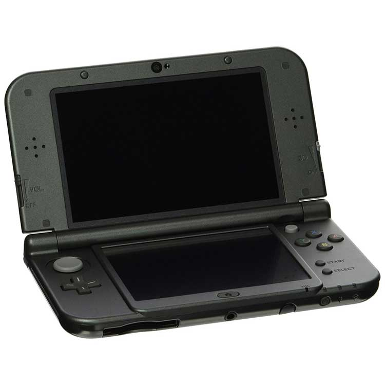The-New-Nintendo-3DS